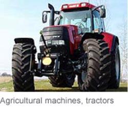AgriculturalMachines