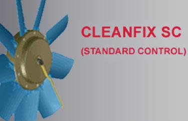 CleanfixSC