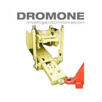 Burder Dromone Featured Image