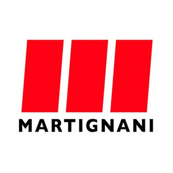 Martignani
