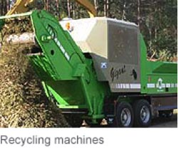 RecyclingMachines