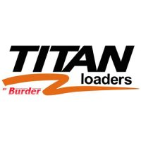 Titan Loaders