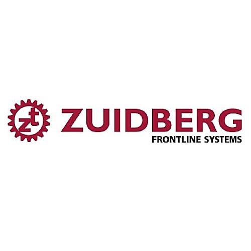 Zuidberg Frontline Systems Logo