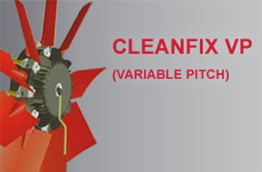 cleanfix-vp