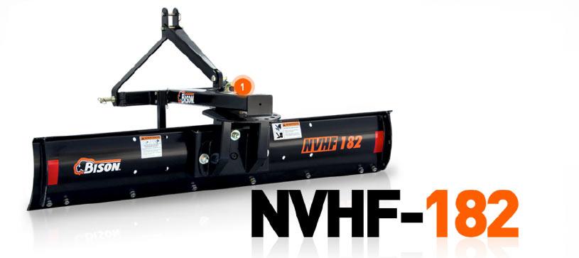 Bison-NVHF-182