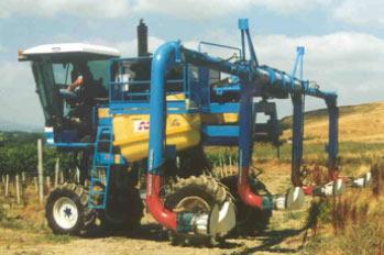 Mart-Whirlwind-B612-Turbo4