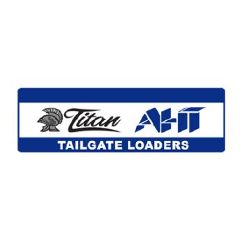 TitanAHT logo