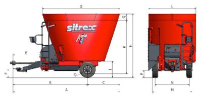Trailed-Mixer-feeders2