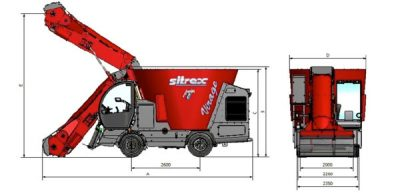 Virage-Mixer-feeders