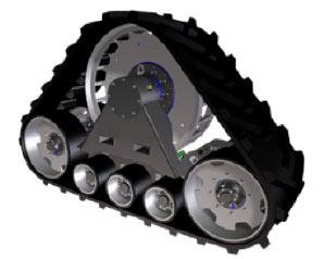 Zuidberg-C-FrameTrack