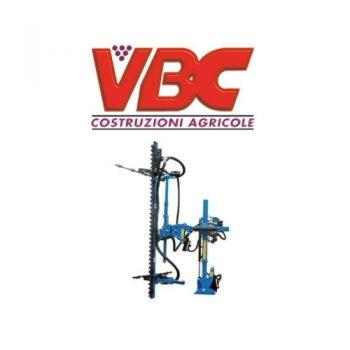 Burder VBC Intro